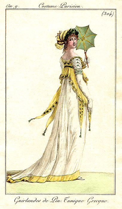 1804.
