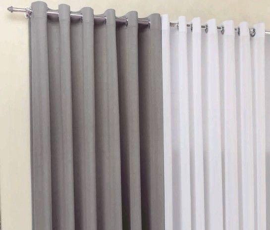 17 melhores ideias sobre varão para cortina de chuveiro no ...