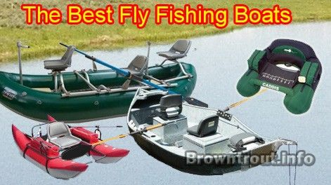17 best images about fly fishing off kick boats and for Best fly fishing raft