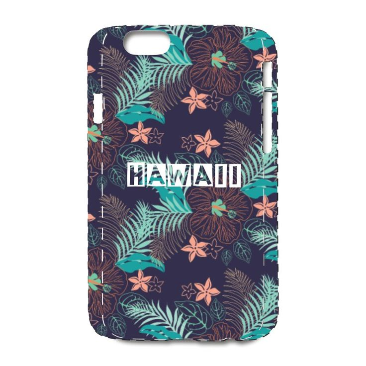 patter hawaii, you can check it out in www.spreadshirt.com shop joadesign