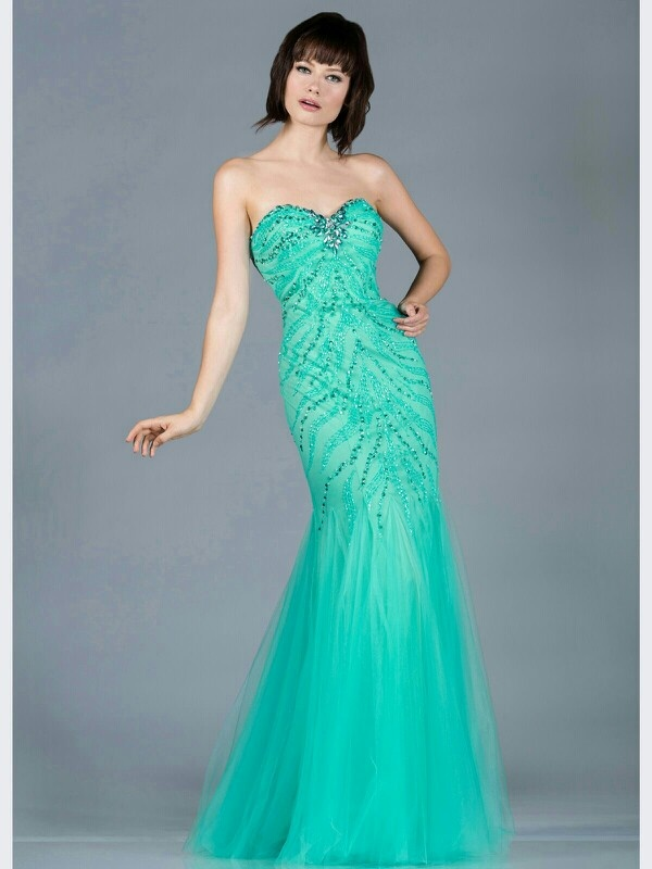 275 best Annika`s Prom Dresses images on Pinterest