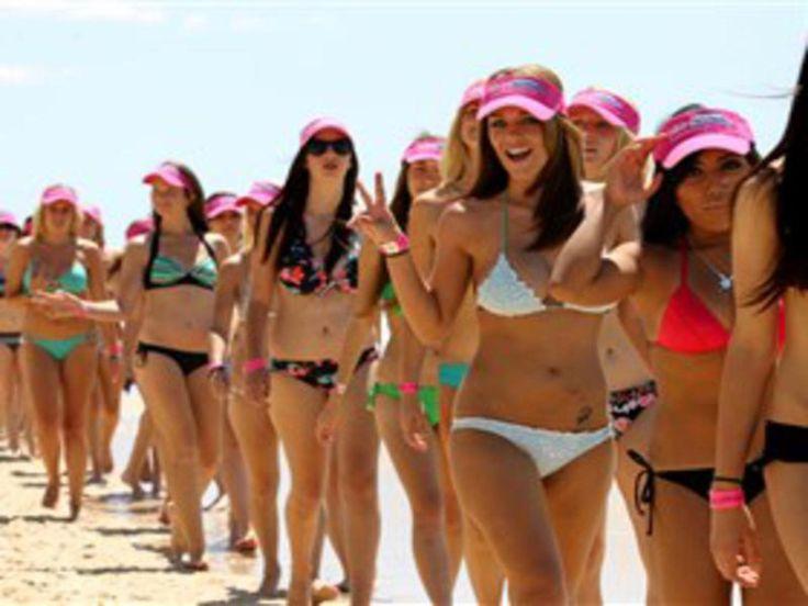 Vrouwen, maar vooral alle jonge meisjes op zoek sexy als ze dragen bikini of 2 badpakken en sprong in het water https://swimbee.nl/locaties/amsterdam/