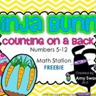 Developing strong number sense, including number order, is critical for future math success!  This worksheet provides students with valuable practi...