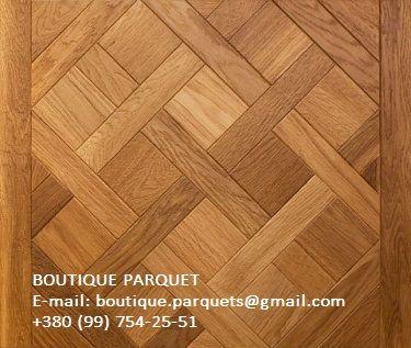 #ПАРКЕТ: ДУБ ТЕРМО BOUTIQUE PARQUET    E-mail: boutique.parquets@gmail.com    +380 (99) 754-25-51