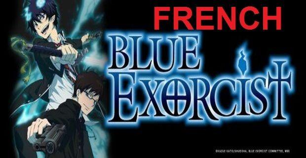 1000 Id Es Sur Le Th Me Anime Vf Sur Pinterest One Piece Film Jeu Vid O Et Goldorak