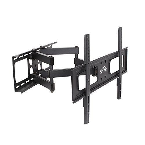 awesome Simbr Soporte de pared para TV, Montaje para pantalla LCD / Plasma TV