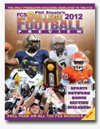 The Sports Network - Football Championship Subdivision