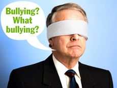 What do the anti bully laws mean for your business? #workplacebullying #antibully #humanresources #HR