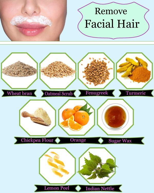 Homemade face hair removal creams. Instant Facial Hair Removal Tips. Home remedies for unwanted facial hair. Natural hair removers for the face for women.