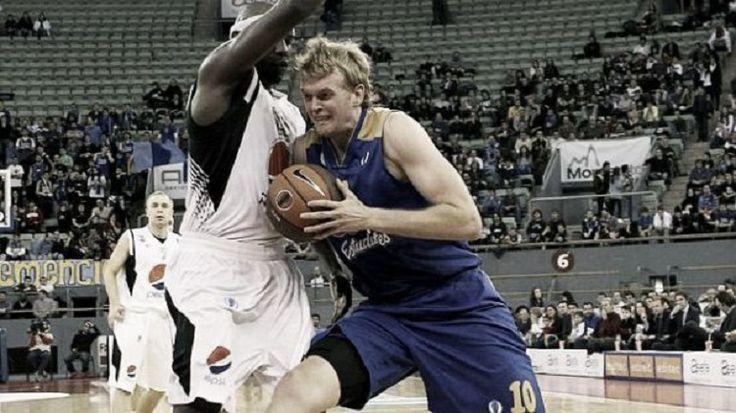 ¿Te acuerdas de Daniel Clark? Ahora va a jugar la Liga de Verano de la NBA - @KIAenZona #baloncesto #basket #basketbol #basquetbol #kiaenzona #equipo #deportes #pasion #competitividad #recuperacion #lucha #esfuerzo #sacrificio #honor #amigos #sentimiento #amor #pelota #cancha #publico #aficion #pasion #vida #estadisticas #basketfem #nba