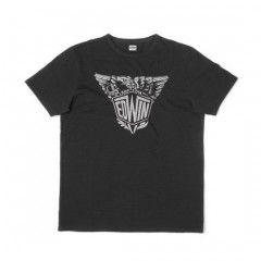 Edwin Eagle T Shirt