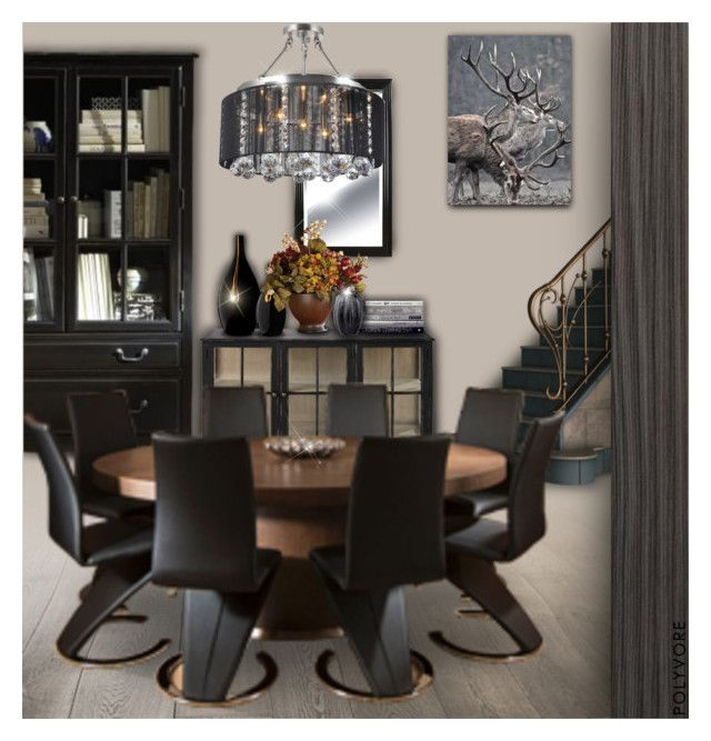 """Meet & Greet: Fall Home Edition! - Contest!"" by asia-12 ❤ liked on Polyvore featuring interior, interiors, interior design, home, home decor, interior decorating and Improvements"