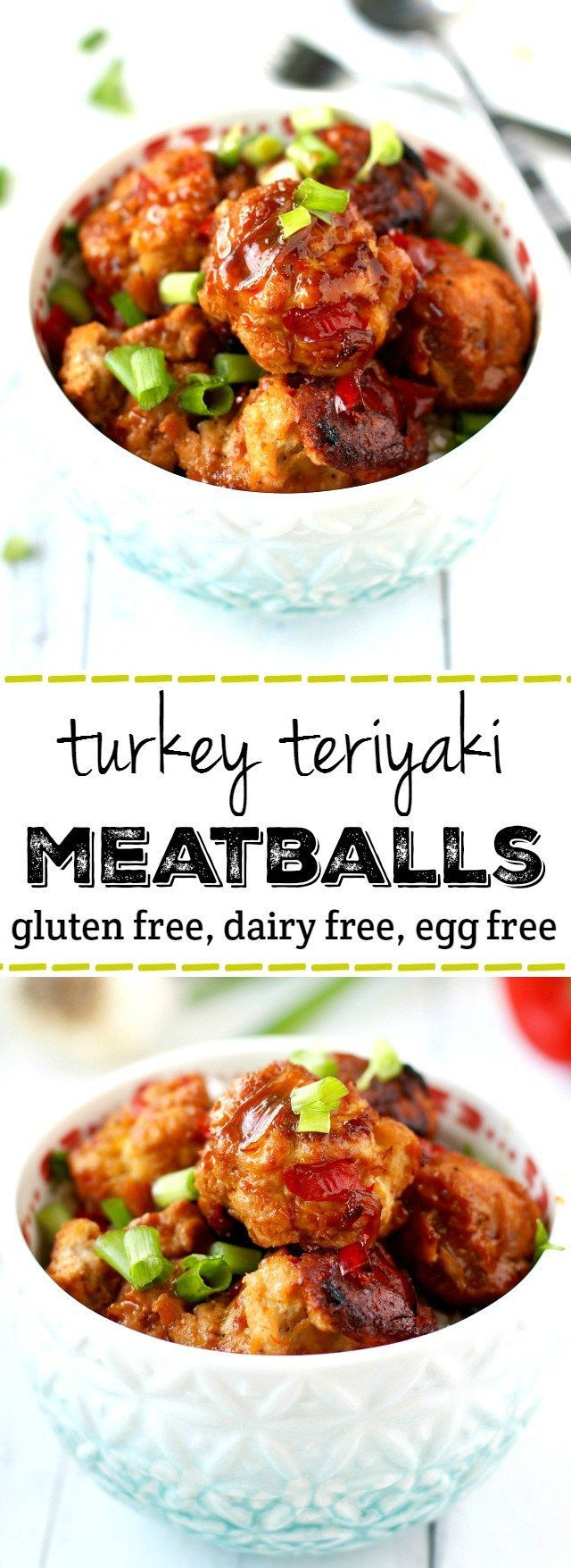60 best turkey inspiration images on pinterest recipes