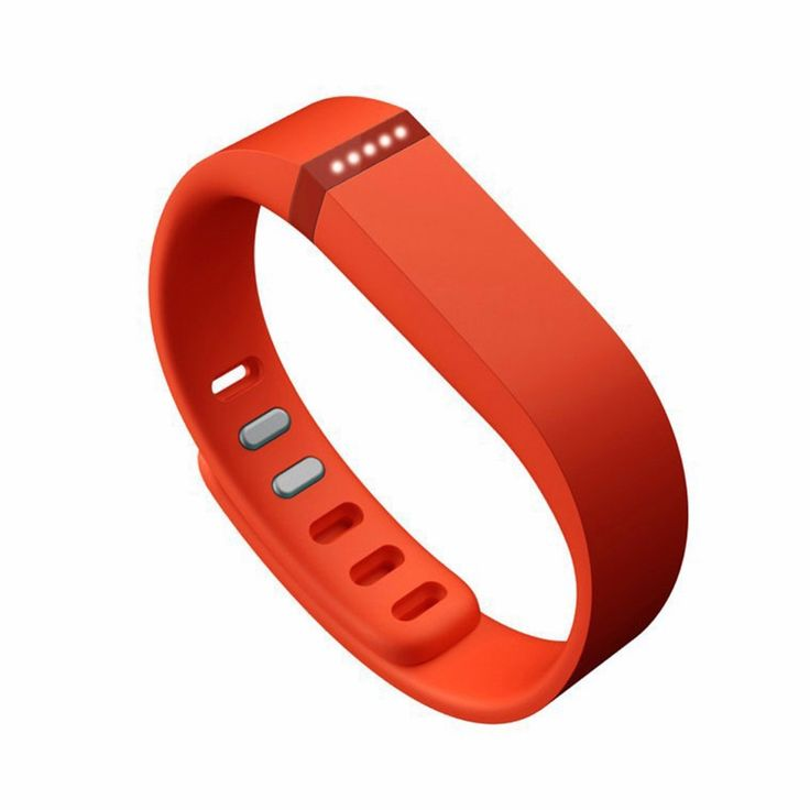 Multicolor Replacement Bands for Fitbit Flex Fashion Silicone Wristband Accessory Cute Patterns Comfortable Wristband Strap