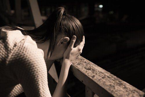 ¡No soy capaz!: El miedo al fracaso