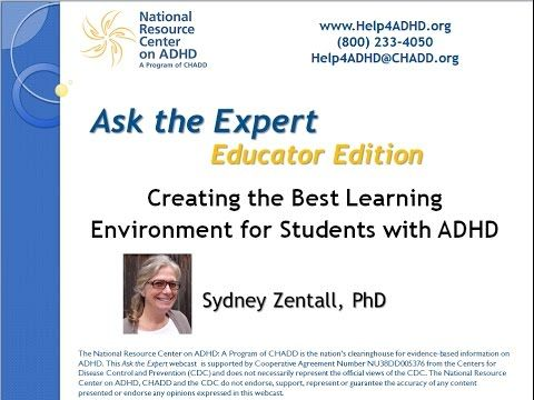 A.2 What is a learning environment? – Teaching in a ...