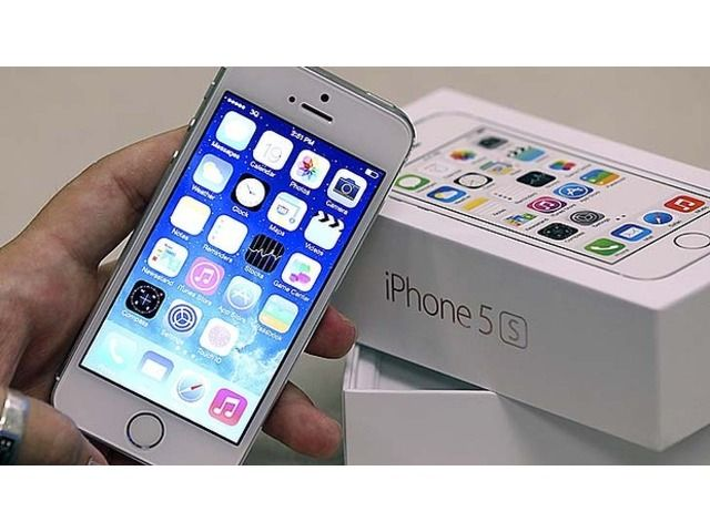 Apple iPhone 5S and Apple iPhone 5C Factory Unlocked Santa Barbara - AllMostAll | Free Classifieds from the #1 classifieds site | Post Free Ads, Free Local Classified ads  AllMostAll.com is the first site for ✓ POST FREE CLASSIFIEDS ✓ FROM ANY COUNTRY. Buy and sell items, cars, properties, and find or offer jobs in your area. Boom! Success!