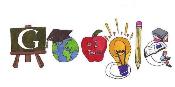 Doodle4Google και στην Ελλάδα, φτιάξε το επόμενο Doodle για την Ελλάδα [Δ.Τ] - Πολλές φορές έχουμε θαυμάσει τα Doodles που έχει φτιάξει η Google για την κεντρική της σελίδα και σε μερικά από αυτά έχουμε περάσει και πολλές ώρες (PACMAN), τώρα ήρθε η ώρα... - http://www.secnews.gr/archives/58676