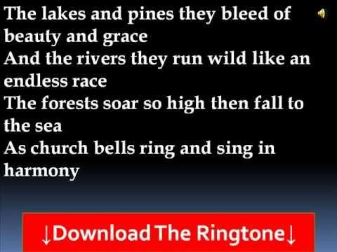 This isn love lyrics by jennifer hudson