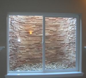 Window Well Liners This Is Brilliant Home Decor In 2018 Pinterest Bat Windows And
