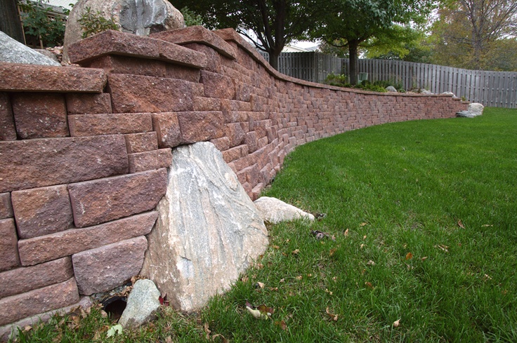 Best 25+ Drainage pipe ideas on Pinterest   French drain ...