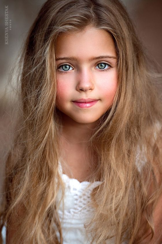 1000 Images About Little Ones On Pinterest Child Models