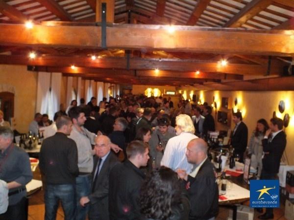 Le foto del primo Wine Day Eurobevande 2012. Aspettando il 18 Aprile 2013! Guarda le altre foto sulla nostra pagina Facebook
