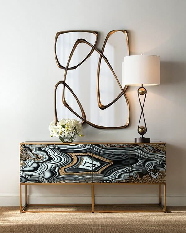 early product love from spring 2017 high point market   @meccinteriors   design bites