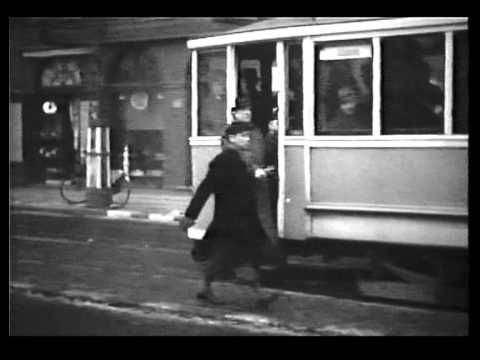 gammel dansk sex film