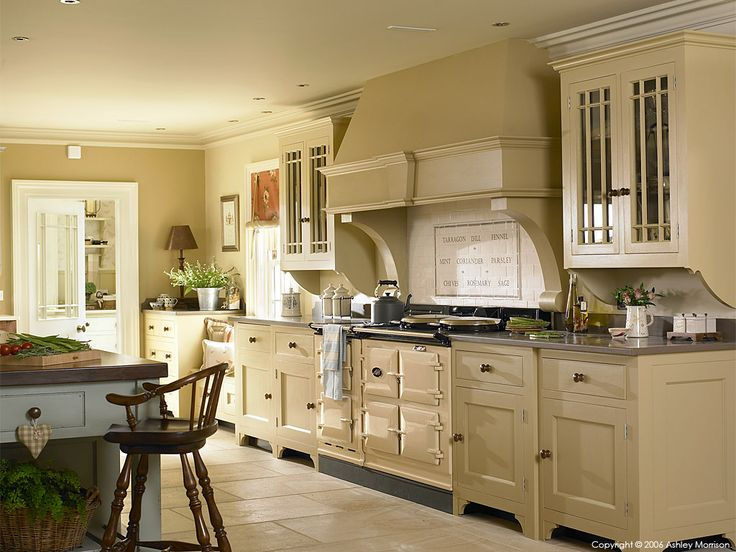 308 Best Images About Aga Dream Home On Pinterest Stove