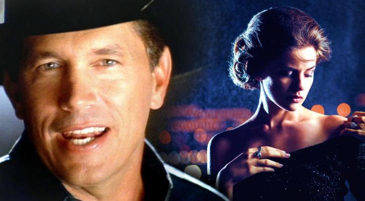 Country Music Lyrics - Quotes - Songs George strait - George Strait - Look Who's Back From Town (VIDEO) - Youtube Music Videos http://countryrebel.com/blogs/videos/18966003-george-strait-look-whos-back-from-town-video