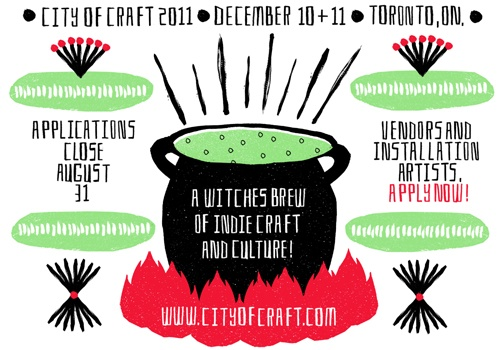 Craft Fairs Sheffield