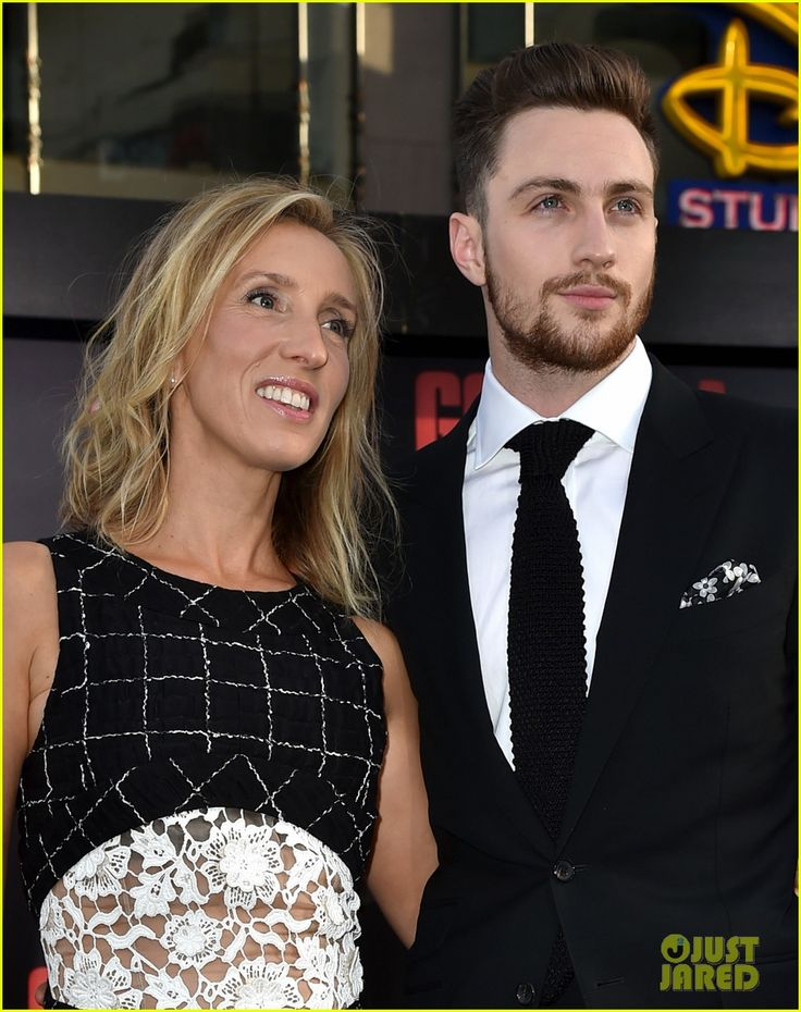 113 best Aaron taylor johnson images on Pinterest