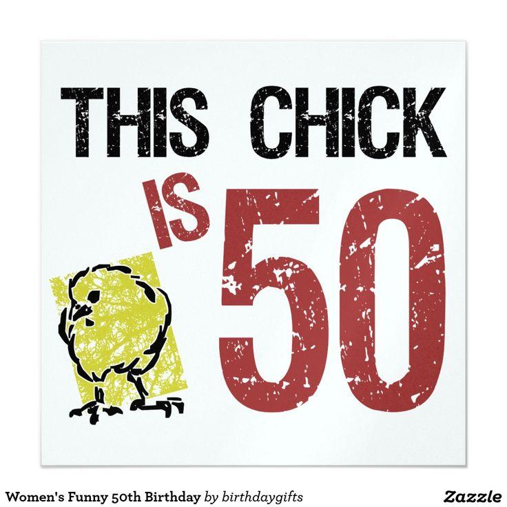 25 Best Ideas About Funny Birthday Jokes On Pinterest: 25+ Best Ideas About 50th Birthday Humor On Pinterest
