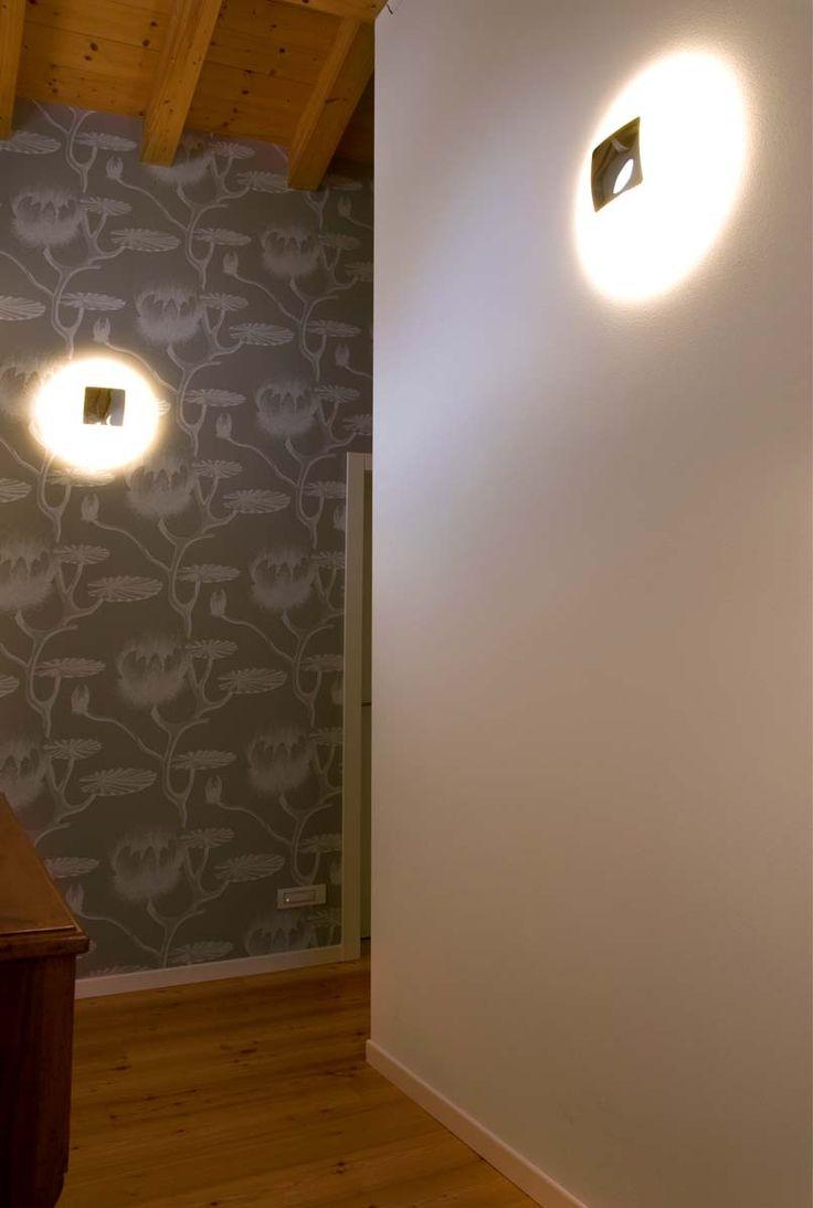 Oltre 1000 idee su Illuminazione Di Corridoio su Pinterest ...