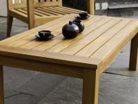 O drewnie i najlepszych sposobach jego zabezpieczania krąży wiele mitów :(