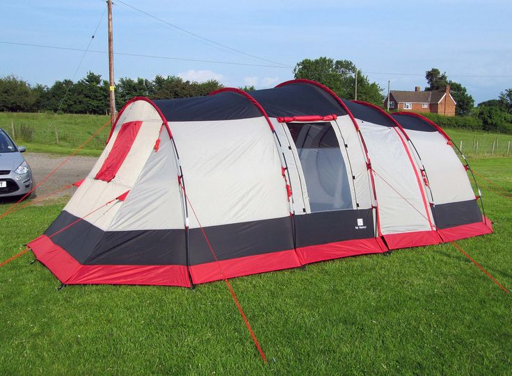 THE MARTLEY - 6/8 Berth Tent & 20 best OLPro images on Pinterest | Tent Tents and Families