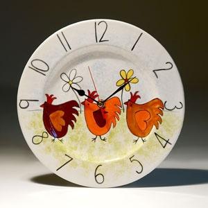 Chicken Themed Kitchen 18 best chicken kitchen images on pinterest | chicken kitchen
