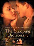 Amour interdit (the sleeping dictionnary) avec Jessica Alba et Hugh Dancy