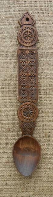 Romanian Traditional Craft.  //   IGOR