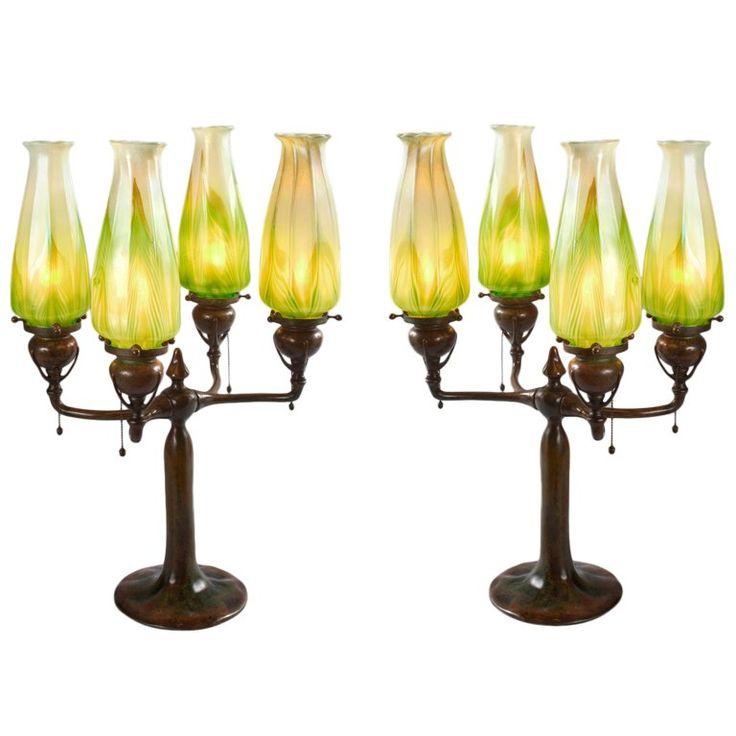Best 25+ Modern Candles Ideas On Pinterest DIY Candle   Moderne Kuchenwande  Glas Gestalten