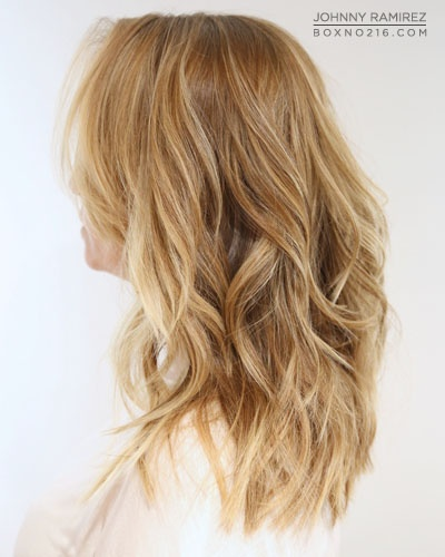 Medium Blonde Hair Pinterest Blonde Shades Haircuts