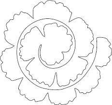 Risultati immagini per rolled rose