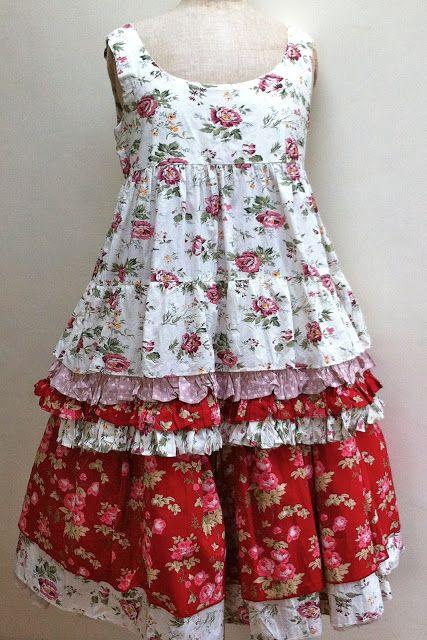 SESAME-CLOTHING...: NADIR POSITANO 2012 ... DAFNE