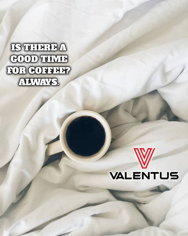 True fun fact; Theodore Roosevelt drank a gallon of coffee every day.  #coffee #coffeefacts #coffeelovers #coffeetime #coffeemug #coffees #valentus #healthycoffee #vitalizeone #instantcoffee #vitaly #nongmo #12in24 #naturalcoffee #italiancoffee #prevail #coffeeart #vitalize #braziliancoffee #arabicacoffee #slimroast #weightmanagement #cafe #cafelife #caffeineaddict #nosugar #coffeeist #coffeeaddiction #valentuscoffee #coffeeislife