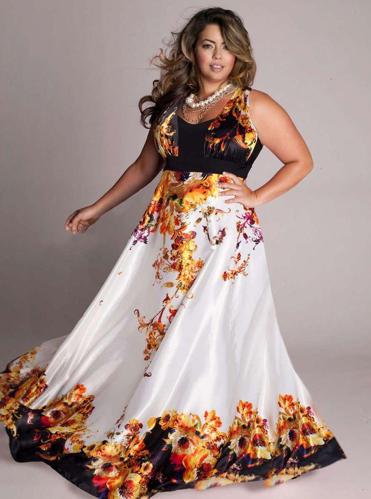 Alternative Plus Size Prom Dresses Fashion Dresses