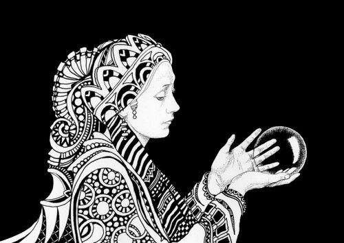 sfera-di-cristallo.jpg (500×354)