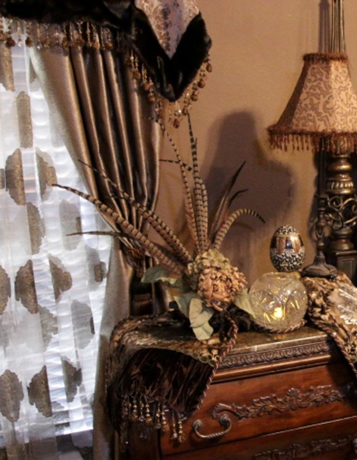 drapes order today yours in about a week layers of details reilly custom window
