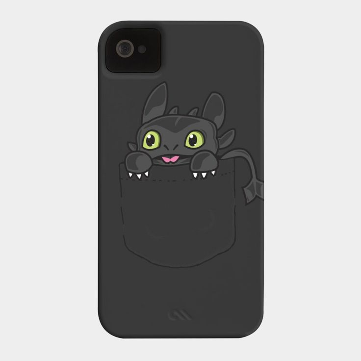 8 best Dragon Phone and Tablet Cases images on Pinterest ...