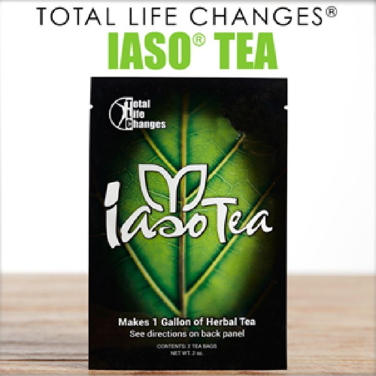 TLC Iaso Tea, Distributor. Western Cape, North West, Northern Cape, Mpumalanga, Limpopo, Gauteng, KwaZulu-Natal, Eastern Cape, Free State, where to get,